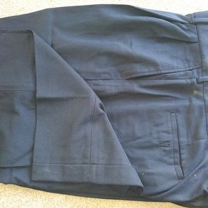 Other - Mens dress pants